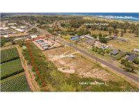 Home for sale: 56-426a Kamehameha Hwy., Kahuku, HI 96731
