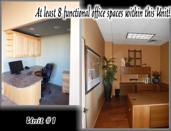 11814 Foothills Blvd., Yuma, AZ 85367 Photo 12