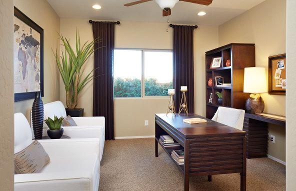 20432 N. 260th Avenue, Buckeye, AZ 85396 Photo 5