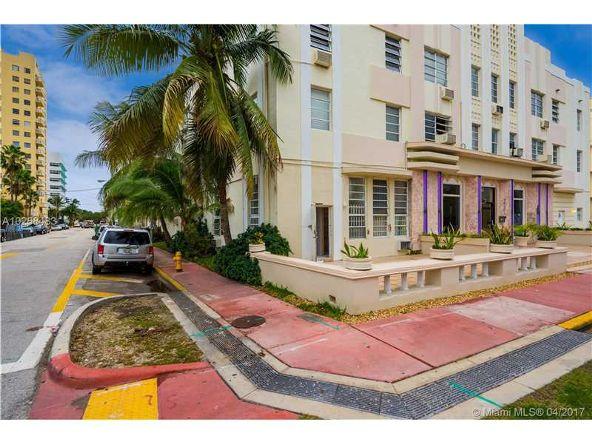 3025 Indian Creek Dr., Miami Beach, FL 33140 Photo 2