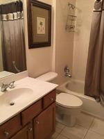 Home for sale: 8125 Carnoustie Pl., Port Saint Lucie, FL 34986