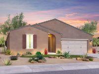 Home for sale: 2926 W. Loredo Lane, Phoenix, AZ 85085