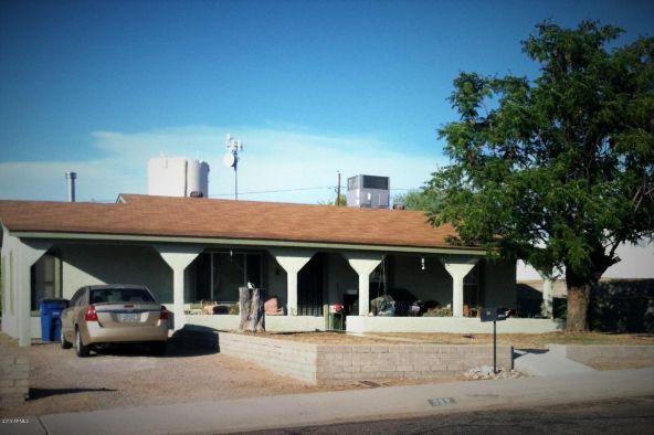 358 N. Jackson St., Wickenburg, AZ 85390 Photo 1