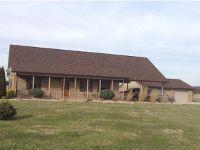 Home for sale: 8675 Martin Rd., Dillsboro, IN 47018