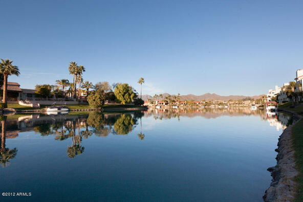 10080 E. Mountain View Lake Dr., Scottsdale, AZ 85258 Photo 31