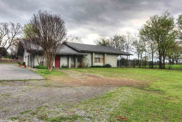 214 Hwy. 64 East, Conway, AR 72032 Photo 9