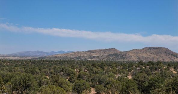 4500 W. Nancy, Prescott, AZ 86305 Photo 4