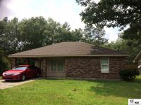 Home for sale: 110 Donovan Cir., Monroe, LA 71203