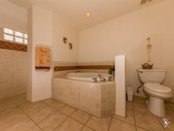 29846 E. Vista Ridge Blvd., Wellton, AZ 85356 Photo 6