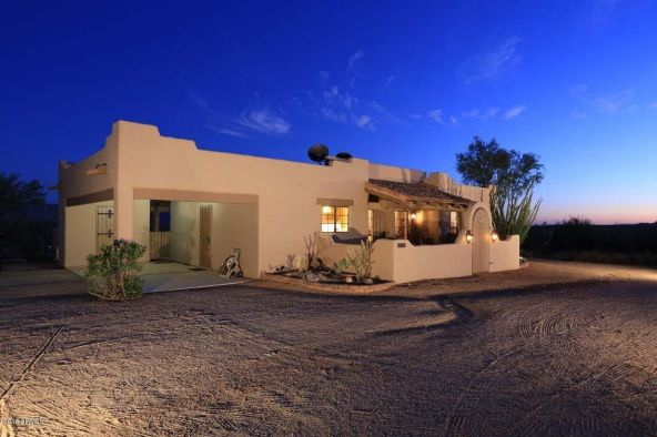 11050 E. Boot Hill Parkway, Fort Mcdowell, AZ 85264 Photo 2