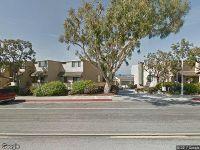 Home for sale: Calle Mayor, Redondo Beach, CA 90277