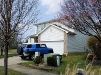 Home for sale: 1024 Hopedale Ct., Cincinnati, OH 45240