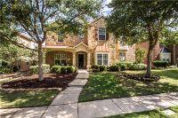 Home for sale: 3208 Appleblossom Dr., Frisco, TX 75033