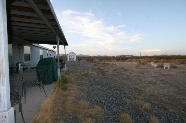 5617 N. 383rd Ln., Tonopah, AZ 85354 Photo 50