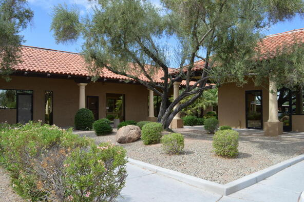 5620 W. Thunderbird Rd., Glendale, AZ 85306 Photo 17