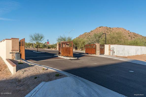 8624 E. Fairbrook St., Mesa, AZ 85207 Photo 26