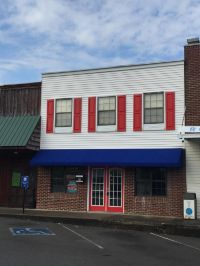 Home for sale: 110 N. Tatum St., Woodbury, TN 37190