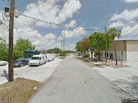 Home for sale: S.E. 1st # A27 Way, Deerfield Beach, FL 33441