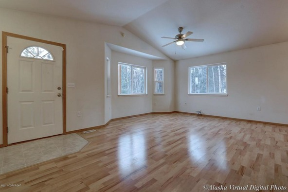 4280 N. Autumn Ln., Wasilla, AK 99623 Photo 4