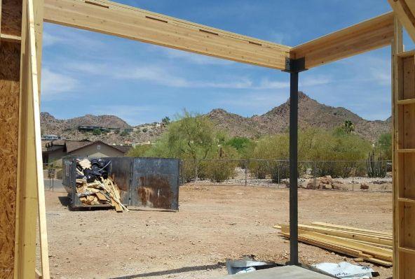 3837 E. Stella Ln., Paradise Valley, AZ 85253 Photo 14