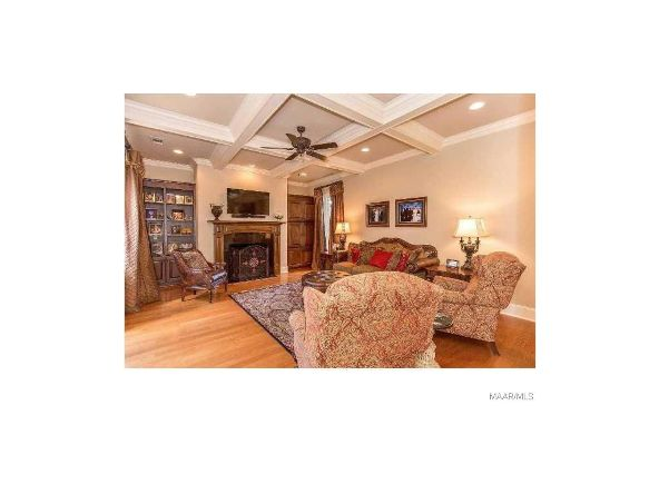 9516 Fendall Hall Cir., Montgomery, AL 36117 Photo 6