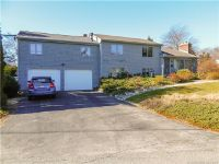 Home for sale: 96 Rhonda Dr., Mystic, CT 06355