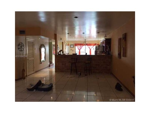 1907 Sans Souci Blvd., North Miami, FL 33181 Photo 3