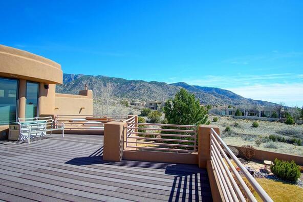 13512 Quaking Aspen Pl. N.E., Albuquerque, NM 87111 Photo 56