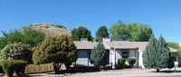 Home for sale: 10360 E. Oak Creek Valley Dr., Cornville, AZ 86325
