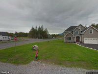 Home for sale: Barnyard, Wasilla, AK 99654