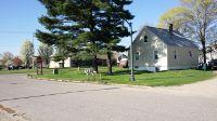 Home for sale: 6677 Lake Michigan Dr. N.W., Allendale, MI 49401