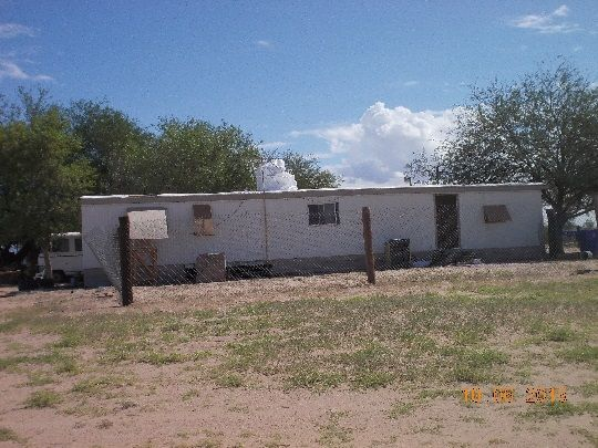 14767 S. Ave. 4 1/2 E., Yuma, AZ 85365 Photo 8