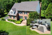 Home for sale: 936 Hilltop Rd., Arnold, MD 21012