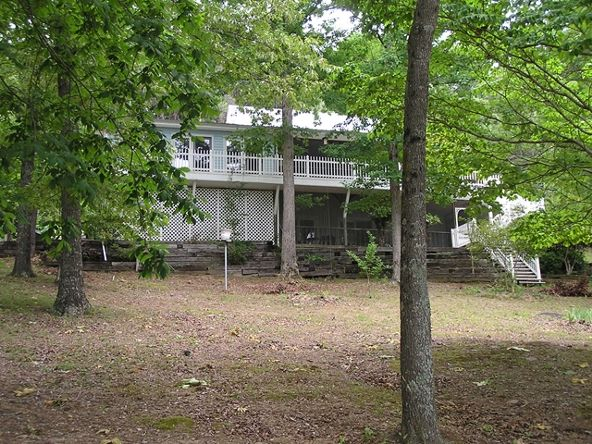 351 Lakeview Rd., Phil Campbell, AL 35581 Photo 10