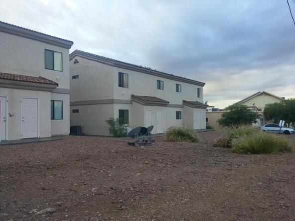 9820 E. la Palma Avenue, Gold Canyon, AZ 85118 Photo 7