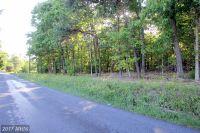 Home for sale: 0 Beautiful Run Rd., Rochelle, VA 22738