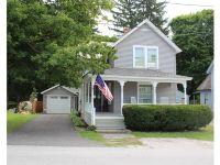 Home for sale: 277 Union St., Bennington, VT 05201