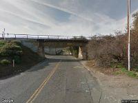 Home for sale: Zeff Rd., Modesto, CA 95351