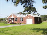 Home for sale: 128 Davis Creek Rd., Mathews, VA 23138