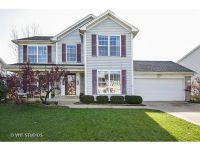 Home for sale: 622 Yorkshire Dr., DeKalb, IL 60115