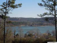 Home for sale: 3141 Lakewood Dr., Guntersville, AL 35976