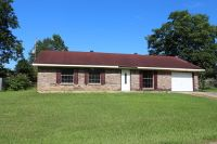 Home for sale: 1525 Louisiana Ave., Rosepine, LA 70659