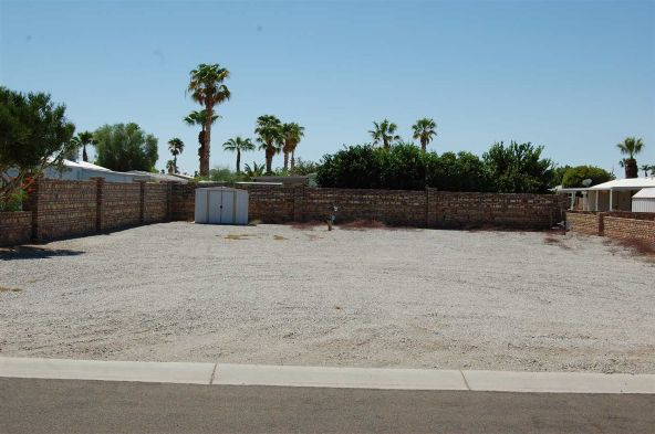 13149 E. 47 St., Yuma, AZ 85367 Photo 1