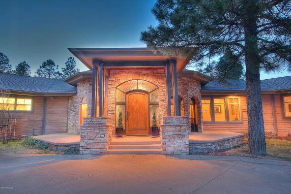 40 N. Lake Hills Dr., Flagstaff, AZ 86004 Photo 2