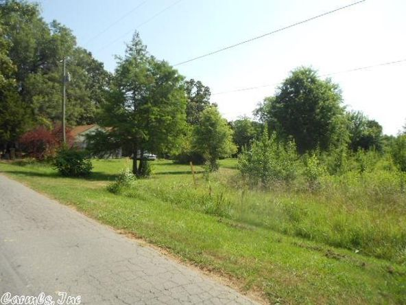 91 Markham, Ward, AR 72176 Photo 2