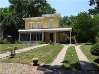 Home for sale: 225 N. Main St., Clinton, MO 64735