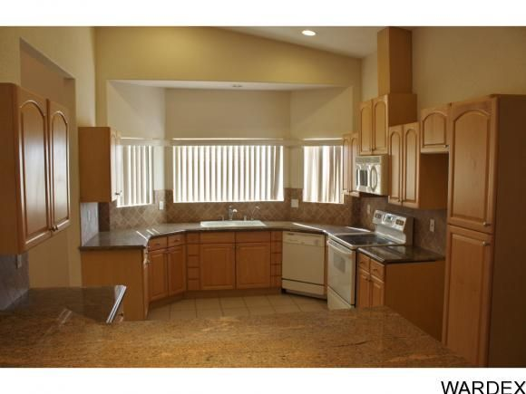 3464 Sunlamp Dr., Bullhead City, AZ 86429 Photo 15