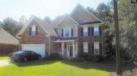 Home for sale: 117 Coopers Pond Dr., Blythewood, SC 29016