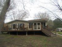 Home for sale: 377 Penhurst Way, Nekoosa, WI 54457