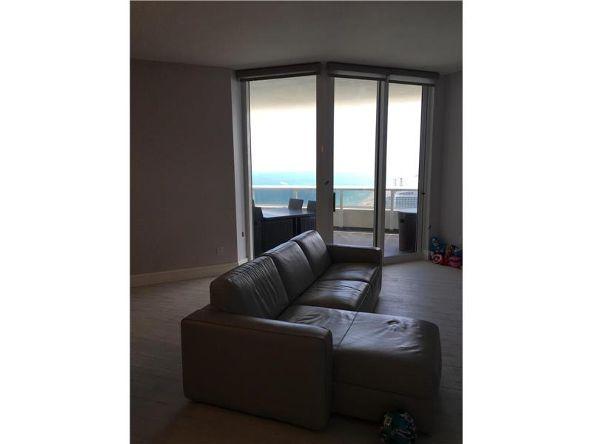 4775 Collins Ave. # Ph4104, Miami Beach, FL 33140 Photo 3